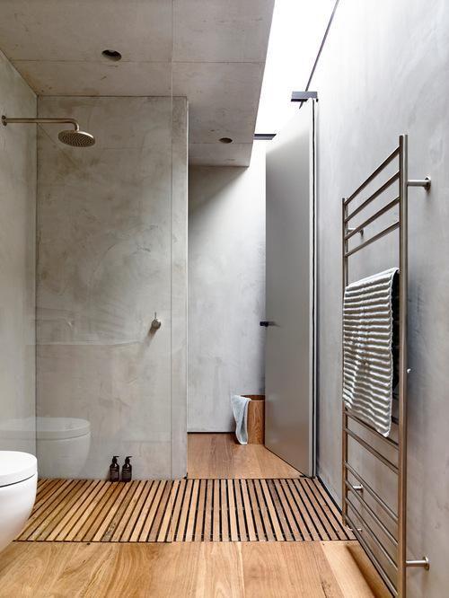 Ideas para Decorar Cuartos de Baño Modernos